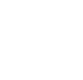 AF Ingeniería